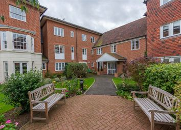 Thumbnail 1 bed flat for sale in 41 Barton Mill Court, Canterbury Station Road West, Kent