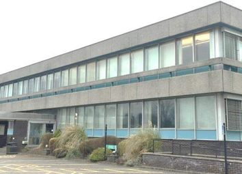 Thumbnail Office to let in Newton House, Leek, Staffordshire