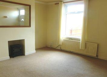 Thumbnail 2 bed terraced house to rent in Broadowler Lane, Ossett