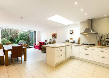Thumbnail 5 bedroom semi-detached house for sale in Erpingham Road, London