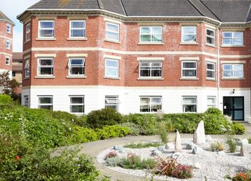 Thumbnail 1 bed flat to rent in Chiddingly House, Chatsworth Square, Hove