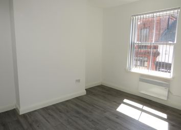 Thumbnail 2 bed flat to rent in St. Stephens Gardens, Wolverhampton Street, Willenhall