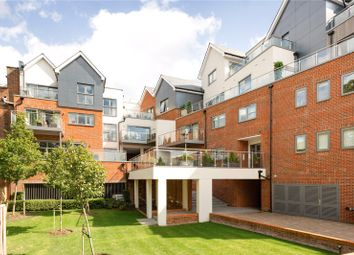 sneakers for cheap get cheap online retailer Find 3 Bedroom Flats for Sale in Windsor - Zoopla