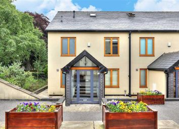 Thumbnail 3 bed town house for sale in 12, Taptonville Head, Broomhill