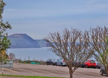 Thumbnail 3 bed flat for sale in 9 Summerhill House, Charmouth Road, Lyme Regis