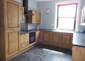 Thumbnail 2 bedroom terraced house to rent in Carr Lane, Slaithwaite, Huddersfield