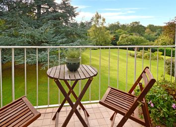 Thumbnail 2 bed flat for sale in Carlton Gardens, Warwick Avenue, Earlsdon, Coventry