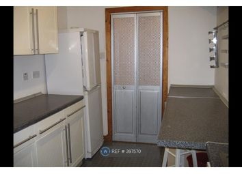 Thumbnail 2 bed flat to rent in Eastfield Terrace, Bellshill
