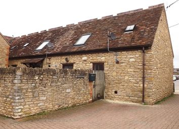 Thumbnail 1 bed property to rent in Ty-Craig, Victoria Road, Bicester