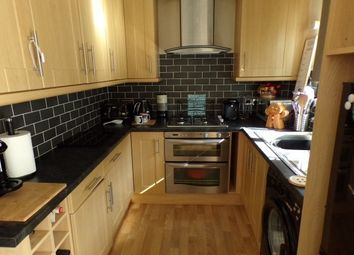 Thumbnail 2 bed property to rent in Raven Close, Huntington