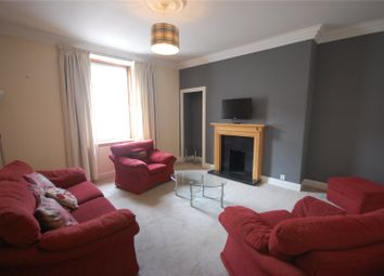 Thumbnail 2 bed flat to rent in Hardgate, (First Floor Right) Flat E, Aberdeen