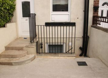 Thumbnail 1 bed flat for sale in Nydd Vale Terrace, Harrogate