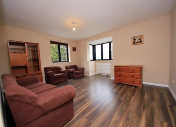 Thumbnail 2 bed flat to rent in Booth Road, Colindale