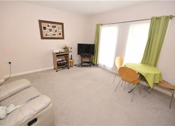 Thumbnail 2 bed flat to rent in St. Georges Street, Cheltenham, Gloucestershire