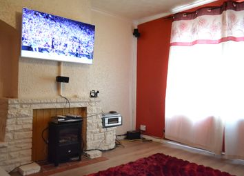 Thumbnail 2 bed terraced house to rent in Parsloes Avenue, Dagenham, Essex