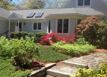 Thumbnail 3 bed property for sale in Falmouth, Massachusetts, 02540, United States Of America