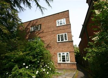 Thumbnail Property for sale in Archers, Archers Road, Southampton