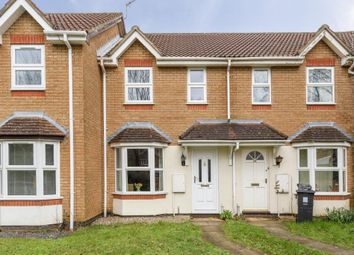Lingfield Park, Downend, Bristol BS16. 2 bed terraced house