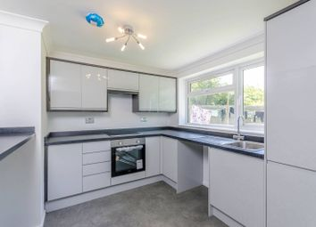 Thumbnail 2 bedroom flat for sale in Badminton Close, Northolt