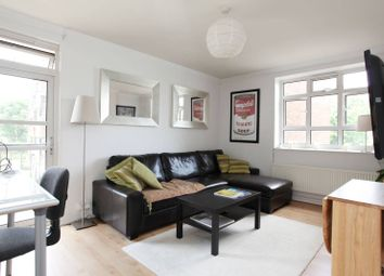 Thumbnail 2 bed flat for sale in Westbourne Grove, Westbourne Grove