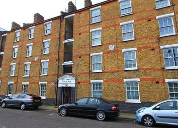 Thumbnail 2 bed flat for sale in Coburg Dwellings, Hardinge Street, London, London