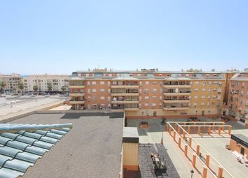 Thumbnail 2 bed apartment for sale in 545 - Sabinillas, Manilva, Málaga, Andalusia, Spain