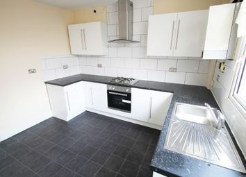 Thumbnail 2 bed terraced house to rent in Bentley Road, Bentley, Doncaster