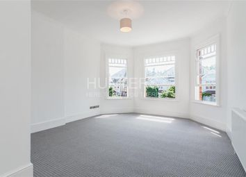 Thumbnail 1 bed flat for sale in St. Gabriels Road, London