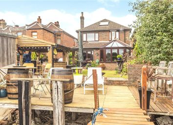 4 bed detached house for sale in Priory Road, Southampton, Hampshire SO17