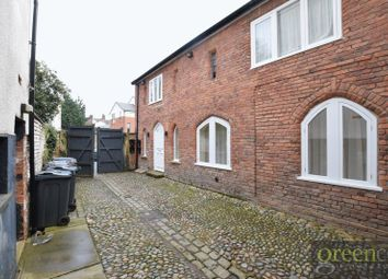 Thumbnail 2 bed flat to rent in Lower Broughton Road, Salford