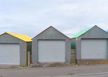 Thumbnail Parking/garage to rent in Rainbow Garage 5, Shankland Road, Greenock