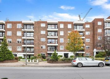 Thumbnail 3 bed flat for sale in St. John's Avenue, London