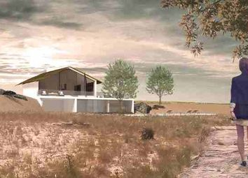 Thumbnail 3 bed property for sale in 7580 Alcácer Do Sal, Portugal