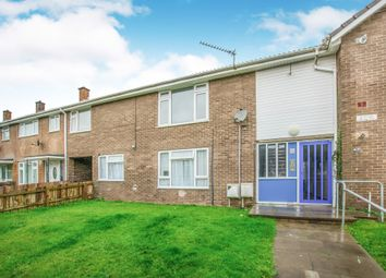 Thumbnail 2 bedroom flat for sale in Neyland Path, Fairwater, Cwmbran