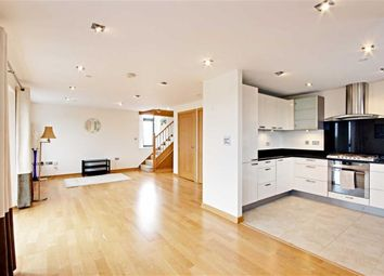 Thumbnail 2 bed flat for sale in Blenheim Mews, Shenley