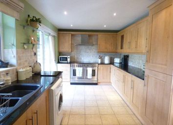 Thumbnail 3 bedroom semi-detached house for sale in Wilstead, Beds