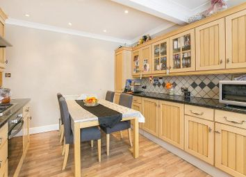 4 bed semi-detached house for sale in Glenister Park Road, London SW16