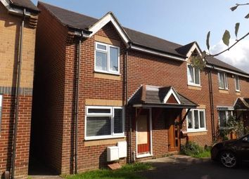 2 bed end terrace house for sale in Cropthorne Road, Bristol, Somerset BS7