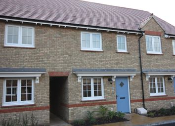 Thumbnail 3 bed shared accommodation to rent in Schofield Close, Taunton