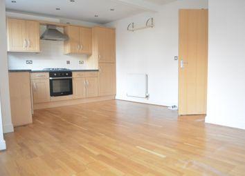 2 bed flat for sale in Flat 8, Langsett Road S6