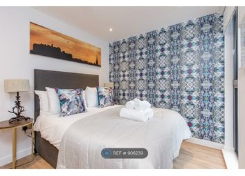 1 bed flat to rent in King's Stables Road, Edinburgh EH1