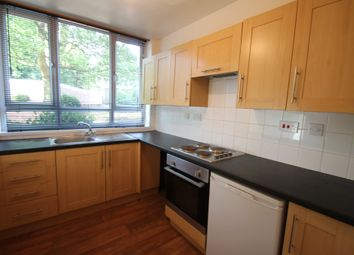 Thumbnail 1 bed flat to rent in Elmwood Court, Edgbaston