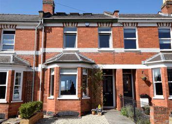 Haywards Road, Cheltenham, Gloucestershire GL52. 5 bed terraced house