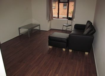 Thumbnail 1 bed flat to rent in Granby Court, Reading