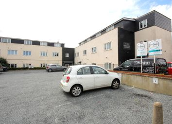 Thumbnail 2 bed flat for sale in Duke Road, Gorleston, Great Yarmouth