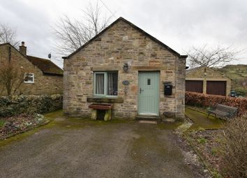 Thumbnail 1 bed detached bungalow to rent in Combs, High Peak
