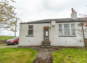 Thumbnail 2 bed cottage for sale in Sorn, Mauchline