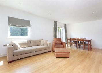Thumbnail 3 bed semi-detached house to rent in Balham Grove, Balham, London