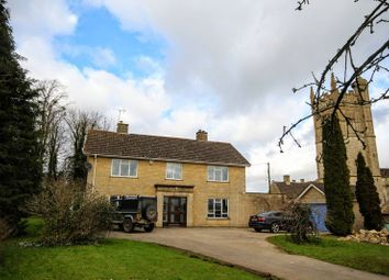 Thumbnail 4 bed detached house for sale in Lower Westwood, Bradford-On-Avon