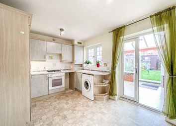 Thumbnail 2 bed property to rent in Macgregor Drive, Wickford